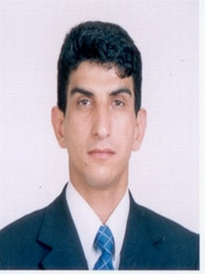 International Human Rights Commission Middle East Kamal Pasha Dadras