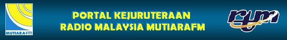 Kejuruteraan | Mutiara FM