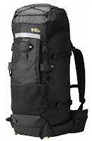 Fjällräven PAK Winter Backpack