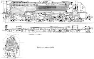The industrial revolution blueprints of a locomotive malvernweather Images