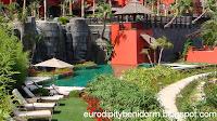 barcelo asia gardens spa thai eurodipity