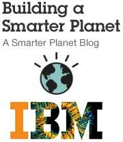 Building Smarter