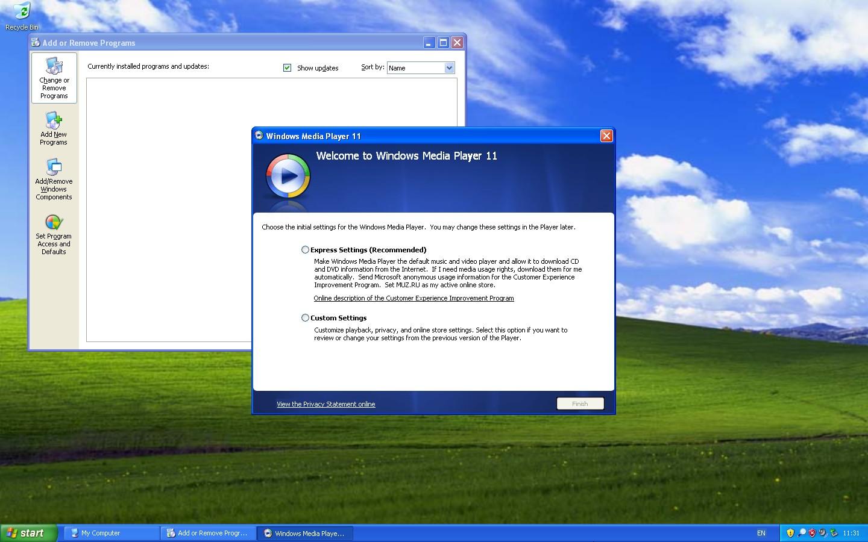 Serial no windows xp sp3