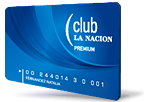 Club La Nacin