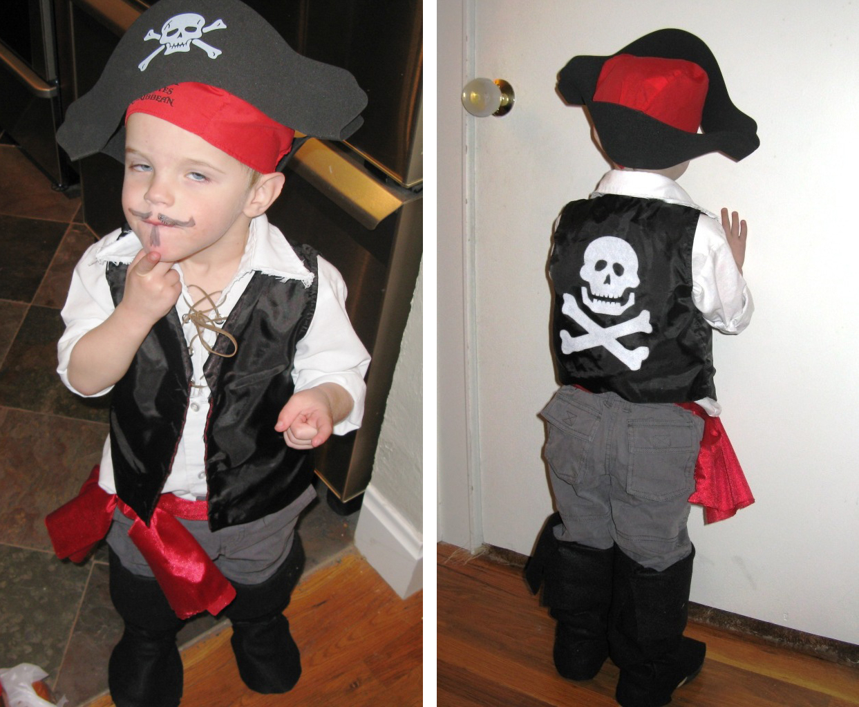 matches. ($ - $) Find great deals on the latest styles of Old navy costume. Compare prices & save money on Kids' Costumes.