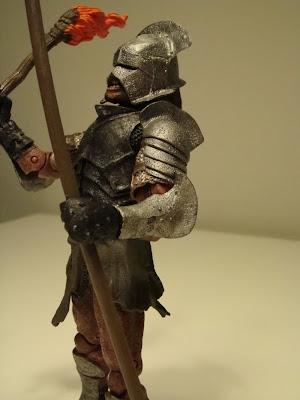Battle Cry Uruk-hai