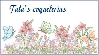 Tata's Coqueterias