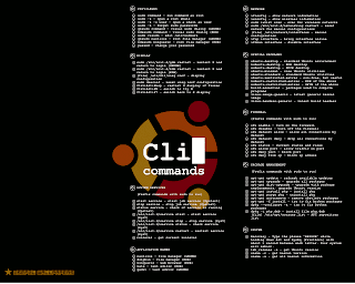 Utilities Command For Linux