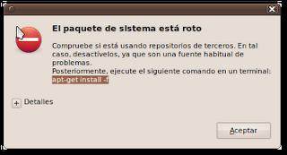 ubuntu_paquete_roto.png