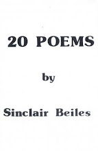 20 Poems