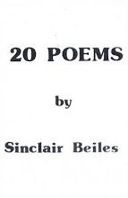 20 Poems