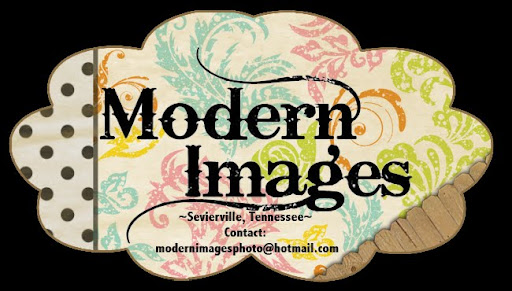 Modern Images Photography