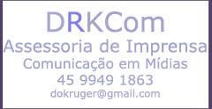 DRKCom Comunicação