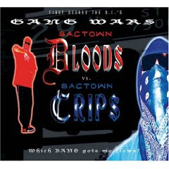 crips vs bloods