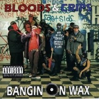 Knowledge of the crips | Blood Piru Knowledge