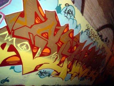 types_graffiti