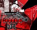 blood piru knowledge, blood gangs