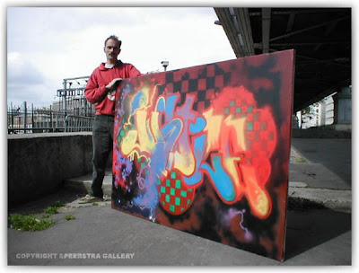 graffiti alphabet, graffiti art, best graffiti