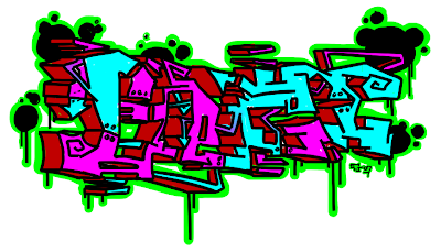 graffiti, graffiti art