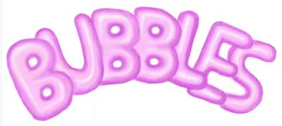 graffiti alphabet, graffiti bubble letters