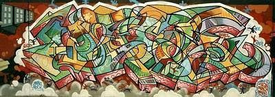 murals03