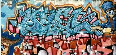 murals01