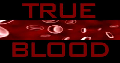 True Blood 2010