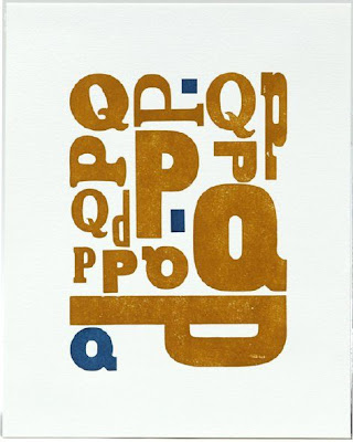 Alphabet Letters To Print3