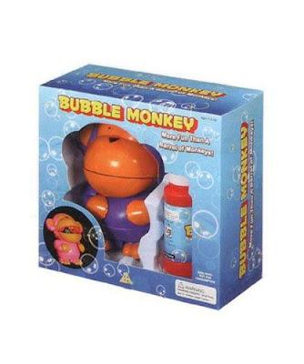 Bubble Letter Maker2