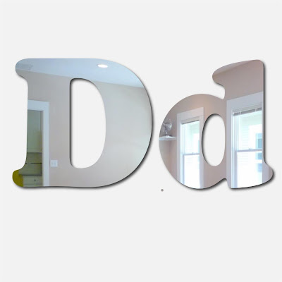 2Bubble Letters D In The Year 2011