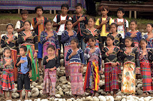 Indigenous Peoples Development Program (IPDP)