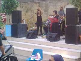 27.09.09 FESTA VINCENZIANA