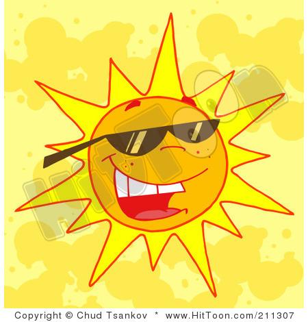 free clipart sunglasses. free clipart sunglasses. clip