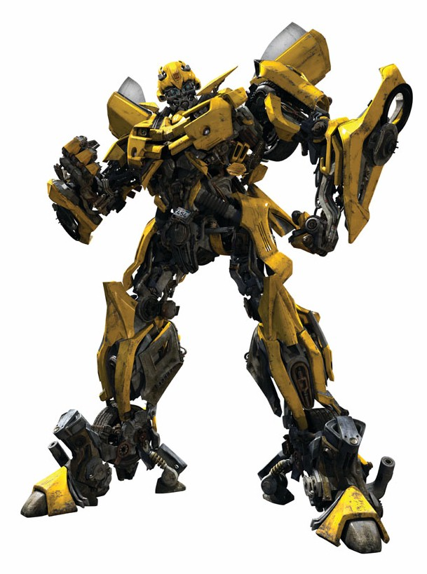 transformers dark of the moon bumblebee car. girlfriend Transformer 3 Dark