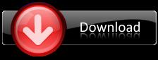 http://4.bp.blogspot.com/_molr_dQki48/S1T8UcRcpEI/AAAAAAAAAF8/lxuDsnzUpNs/s320/download_dj+neto.png