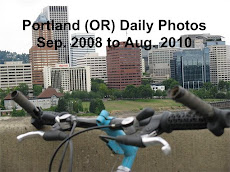 Portland Daily Photos