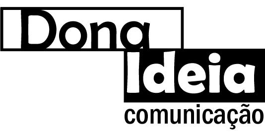 """Dona Ideia """"Freelas"""" em  comunicação"""