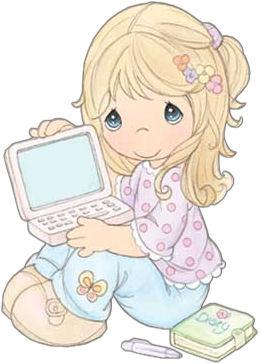 Mi blog se alimenta de tus comentarios