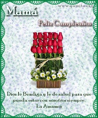 Feliz cumpleaños AIDAAAAAAAA Feliz+cumplea%C3%B1os+Mam%C3%A1