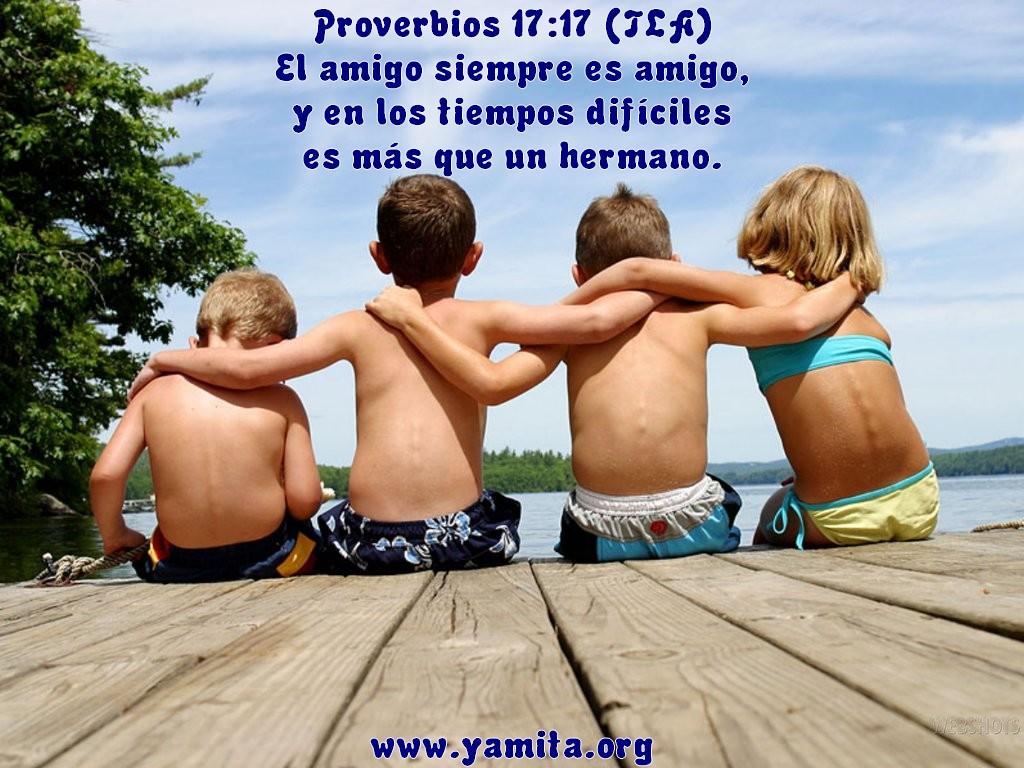 http://4.bp.blogspot.com/_mox51A7lXhU/TMdKDx0-O1I/AAAAAAAAEDI/W1haVCSO430/s1600/El+amigo+siempre+es+amigo,+y+en+los+tiempos+dif%C3%ADciles+es+m%C3%A1s+que+un+hermano.jpg