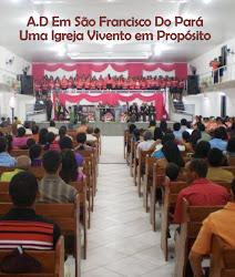 Congresso De Irmãs foram noites de Intimidade Com Deus!!