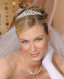 preparar bodas banquetes boda salones de bodas