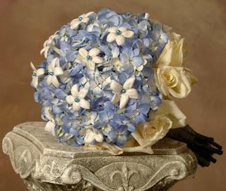 banquete boda celebracion de bodas arreglos florales bodas