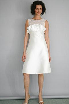 http://4.bp.blogspot.com/_mp2pDTRKNso/Sdwjni5XfgI/AAAAAAAAFrE/Xxz8wKuPuvc/s400/vestido+civil.jpg