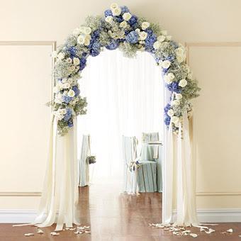 video de bodas video bodas bodas y eventos