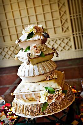 bodas presupuestos bodas fotografos de bodas