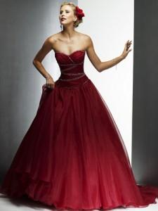 vestidos+de+novias+originales2.jpg (image) from 4.bp.blogspot.com