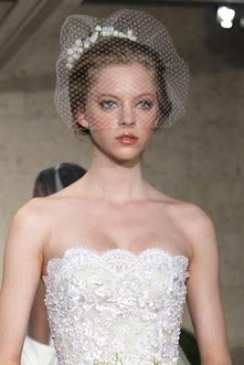 Peinados De Novias Famosas - Peinados de novias 2018 para inspirarse y copiar! CasarCasar