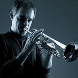 Love Jazz?