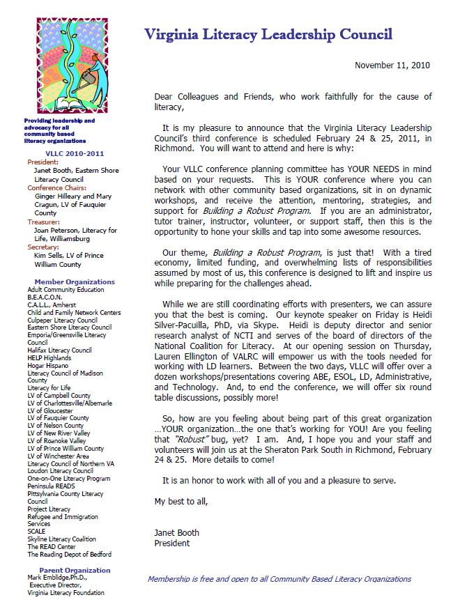 National Council On Youth Leadership Essay National Council On Youth Leadership Town Meeting On Tomorrow Ncyl  Chapters Meet The Board Town Meeting On National Council On Youth Leadership  Essay